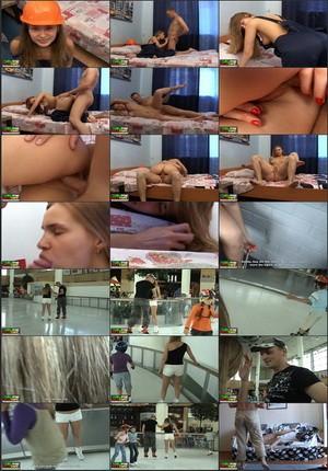 teen-anton-julia-sex-and