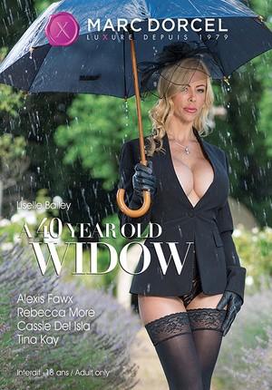 Смотреть бесплатно порно фильм вдова