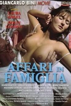 Порно фильм дела греховные