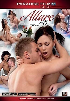 Порно фильм очаровательные