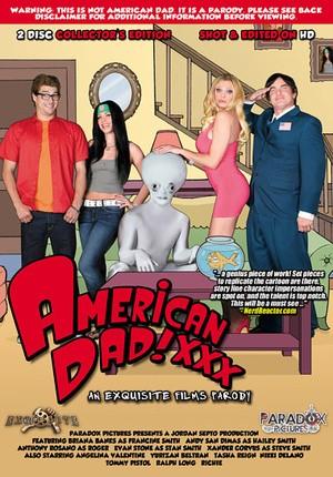 amerikanskie-hhh-porno-filmi