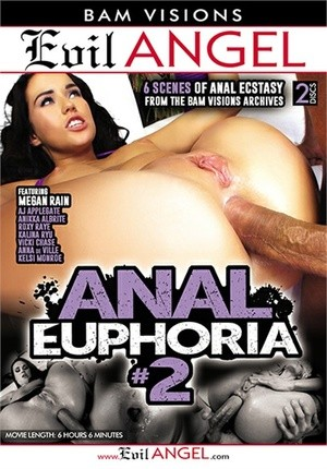 Порно фильм euphoria