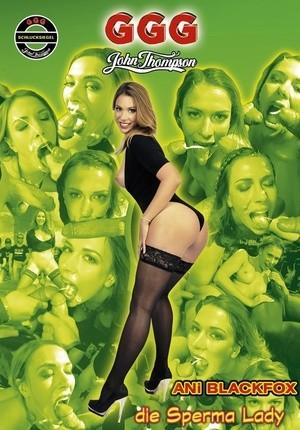 Рот сат черная леди фильм порно порно фото