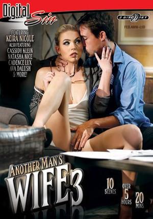 Порнофильм с женой, голые мужики и телки
