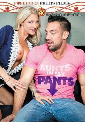 Проституток фильмы писсинг в штаны