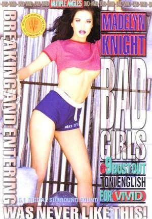 Плохие девчонки фото порно — photo 15