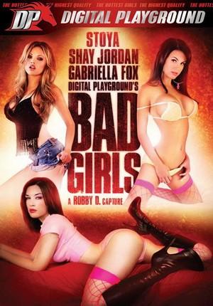 Порно фильм плохие девчонки