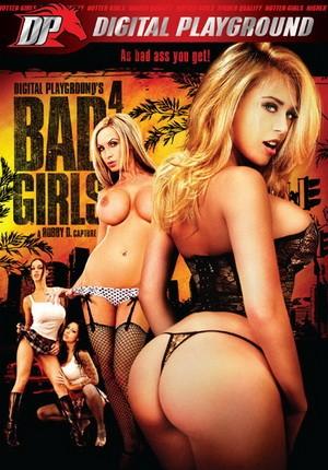 Плохие девчонки фото порно, мужик трахает молодую порно