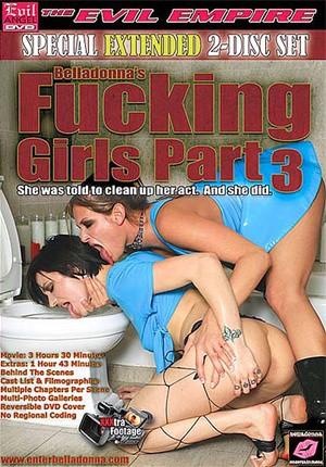 Порно фильмы белладонна фото 487-470