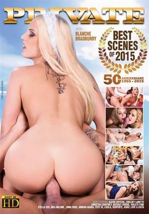 Порно со сценами — pic 5