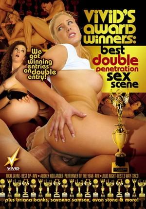 Vivid лучшие порно фильмы