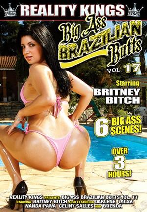 Смотреть порнофильм большие бразильские задницы фото 161-387