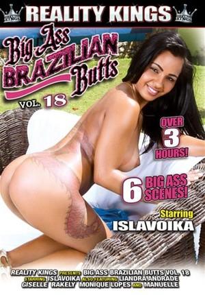 Смотреть порнофильм большие бразильские задницы фото 161-293