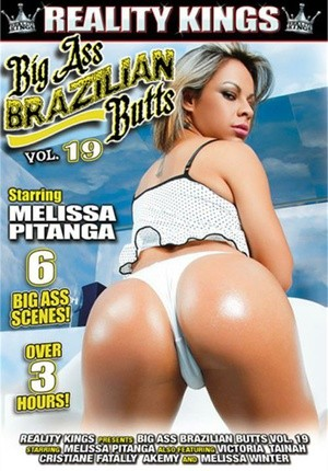 brazilskie-bolshie-zadnitsi-porno-filmi