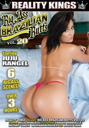 Порно фильмы ass онлайн