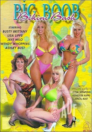 porno-konkursi-bolshih-sisek