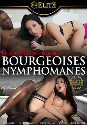 Черная буржуазия порно фильм
