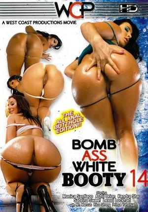 Порно фильмы бомба