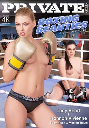 Boxing Sex Ru