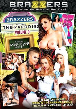 Полнометражные фильмы порно бразерс, порнуха девчонки кончают