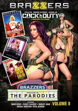 polnometrazhnie-brazers-porno-filmi