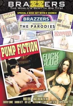 razvratnie-hozyayki-polnometrazhniy-porno-film-ot-brazers-starie-zhabi