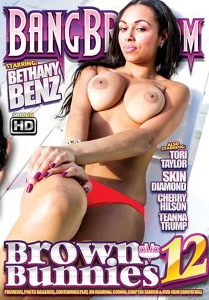 Порно фильм темнокожие