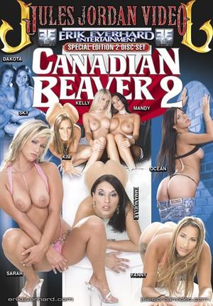 Канадские порно фильмы белых