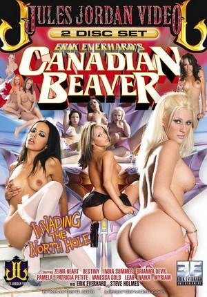 Канадские порно фильмы #9