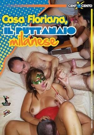 Порно фильм дом проституток фото 146-737