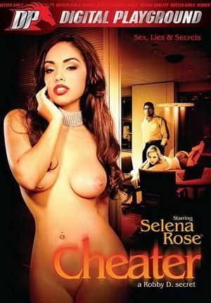 Порно обманщица порно фильм