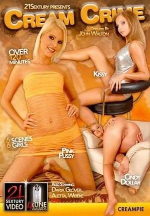 kremovoe-prestuplenie-porno-filmi-nayti-onlayn-v-i-pro-seks