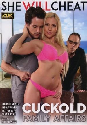 Фильмы куколд порно
