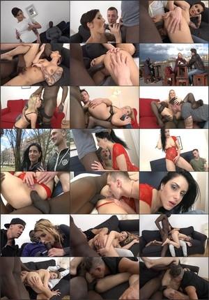 Какой порно фильм про рогоносцев фото 670-856