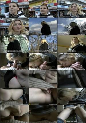 Wife revenge sex videos