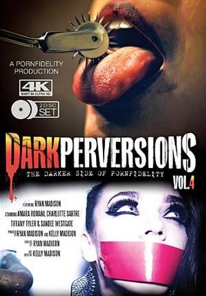 Кино порно извращенцев с переводом, мамочку ебут в анус
