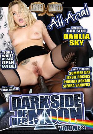 порно фильм dark side