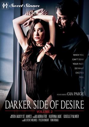 Порно кино темная сторона