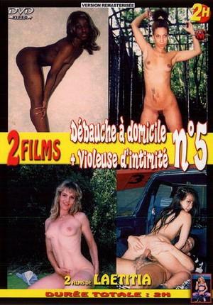 porno-film-dom-rasputstva-konchit-v-vaginu-ne-vinimaya-porno-sayt