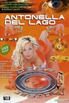 Выезд павелецкая оттрахал антонелла дель лаго смотреть онлайн порно карачунах видео