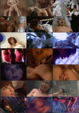 pornofilmi-mariiloren-onlayn-minet-roliki-s-mobilnika