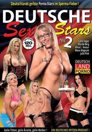 немецкие порно звёзды с фото по именам