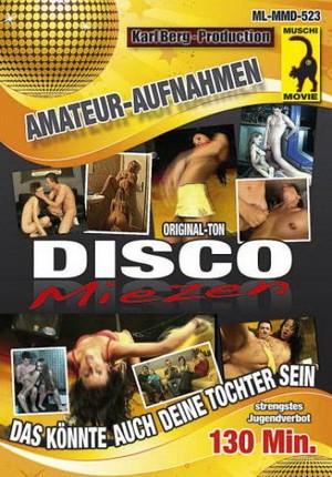 Жесткие порно фильмы диско зарой звездой