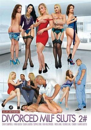 Порнофильм бесплатно разведенные зрелые
