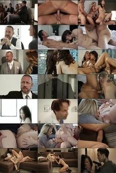 Сладко порно кино о днк девушки