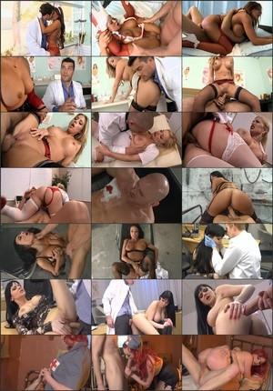 Фильм онлайн порно доктор фото 587-677