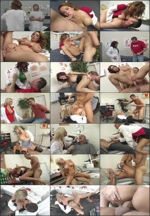 Фильм онлайн порно доктор фото 587-542