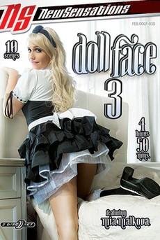 Порнофильм dollface онлайн