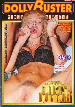Порнофильм доктор долли