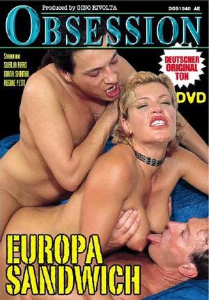 porno-film-evropeyskiy-pizda-naruzhu-onlayn